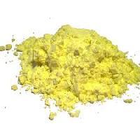 Sulphur Dust Powder