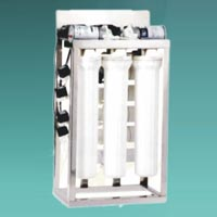 Institutional Water Purifier