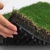 Garden Waterproofing Services