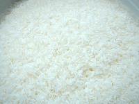 Desiccated Coconut Powder