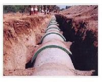 psc pipes