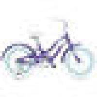 Electra Girls Hawaii Starter Bike