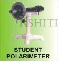 Polarimeter