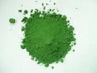 Ferric Ammonium Citrate USP