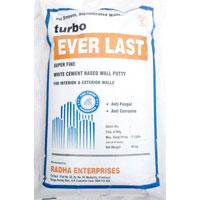 Turbo Everlast Wall Putty