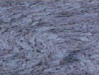 Blue Granite Tiles