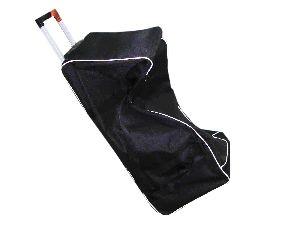 Cricket Kit Trolley Bag