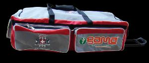 Cricket Kit Wheels Bag