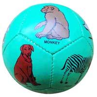 Mini Soccer Elementary Education Ball