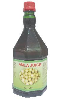 Hawaiian Herbal Amla Juice