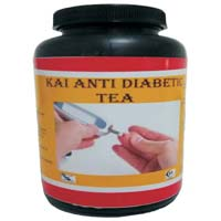 Hawaiian Herbal Anti Diabetic Tea - Buy 1 Get 1 Drops