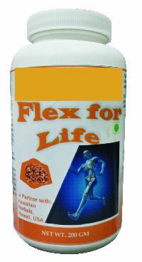 Hawaiian Herbal Flex Powder