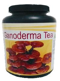 HAWAIIAN HERBAL GANODERMA TEA