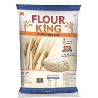 Flour King Atta