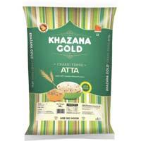 Khazana Gold Atta