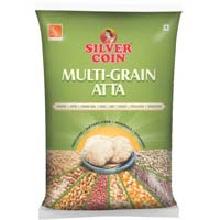 MULTI-GRAIN ATTA