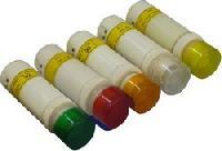 Indicator Lamp 16mm Led
