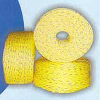 construction pp rope