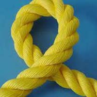 Safety Ropes