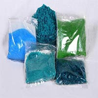 Electroplating Chemicals1