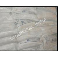 Barium Carbonates