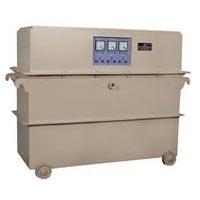 Servo Phase Voltage Stabilizer