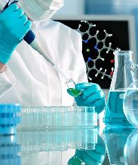 Herbal Bio Chemical