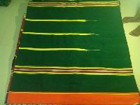 Satranji Carpets