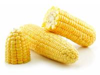 Yellow Broken Maize