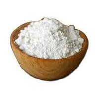 Tapioca Thippi Flour