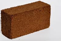 Coconut Coir Pith Brick