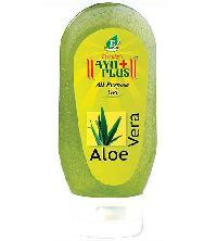 Ayu Plus Aloe Vera Gel