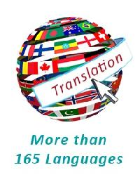 Korean To English Translation Services