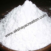 Super Fine Tapioca Starch Powder
