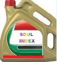 Diesel Car Engine Oil