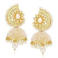 Designer Fashion Earrings