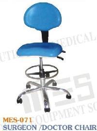 Hospital Doctor Chair