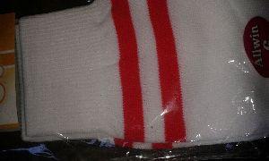 Socks For School Students