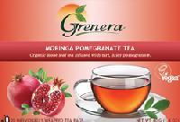 Moringa Tea