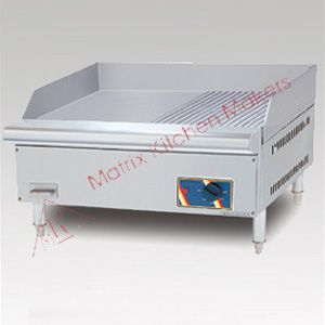 Electrical Griddle