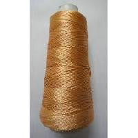 viscose rayon thread