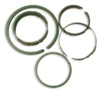 Piston Ring & Packing Ring