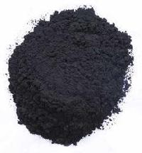 Coconut Shell Charcoal Powder