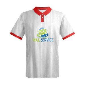 Men Promotional T-shirts
