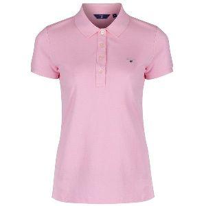 Women Polo T-shirts