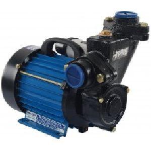 Power Self Priming Monoblock Pump