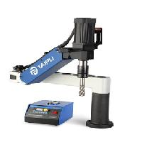 Cnc Arm Type Tapping Machines