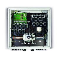 solar remote monitoring systems