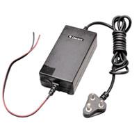 AC DC SMPS Adaptor
