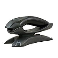 Voyager Bluetooth Wireless Barcode Scanner